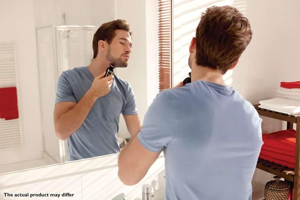 Notre comparatif pour trouver le meilleur rasoir électrique, vous allez être surpris