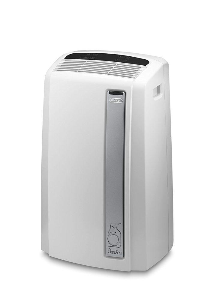 Pour notre comparatif climatiseur mobile, il nous fallait tester celui là
