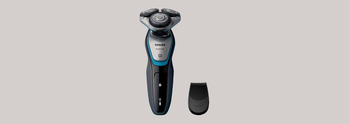 836a07392c633 Sommaire  afficher . 1 Récapitulatif technique de ce rasoir électrique ...