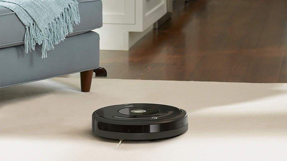 L'aspirateur robot iRobot Roomba 671, que vaut-il vraiment? Je vous donne mon avis