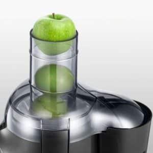 Aicok Centrifugeuse fruits et légumes : Découvrez notre test et nos avis !