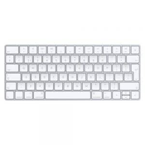 Un clavier sans fil aux multiples fonctionnalités