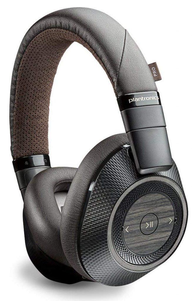Le Backbeat Pro2 offre une qualité de son impeccable