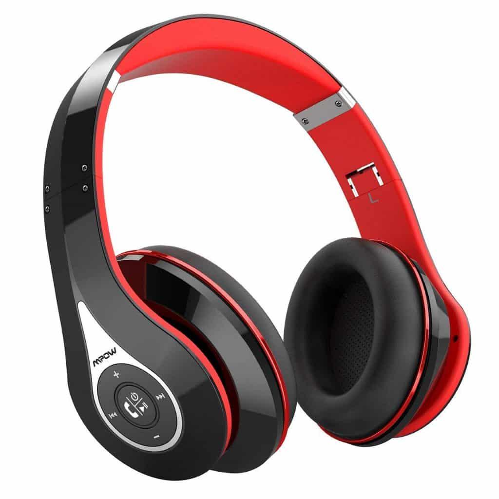 Il faut bien choisir son Casque Bluetooth pour jouir d'un son plus que satisfaisant