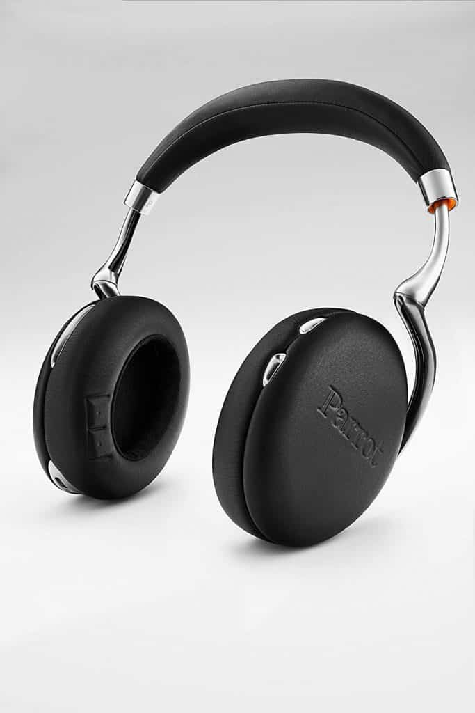 Ce casque Bluetooth est d'une haute qualité