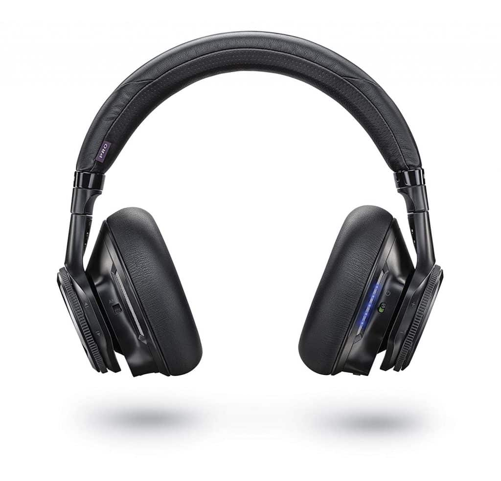Un casque Bluetooth pensé dans les moindres détails