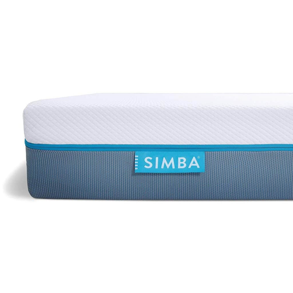 Comparatif Matelas Test Guide Dachat Top 3 Edition 2019