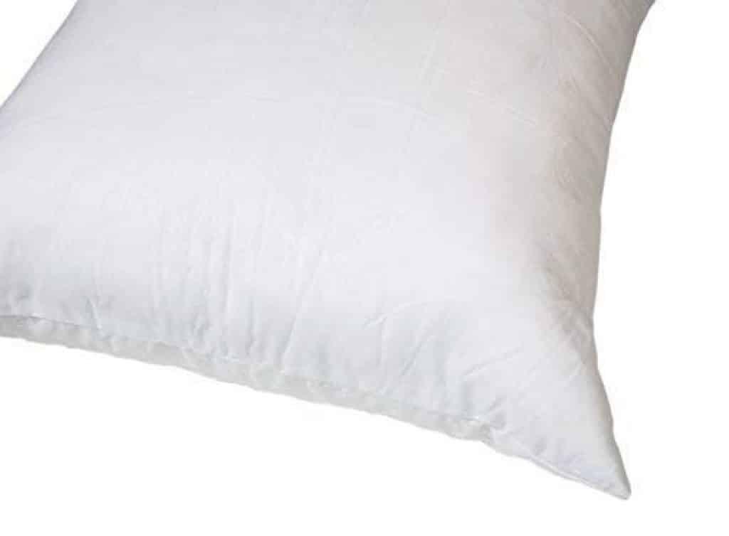 Cet oreiller apporte un confort sans égal