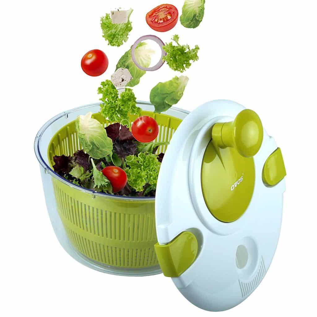 essoreuse-salade