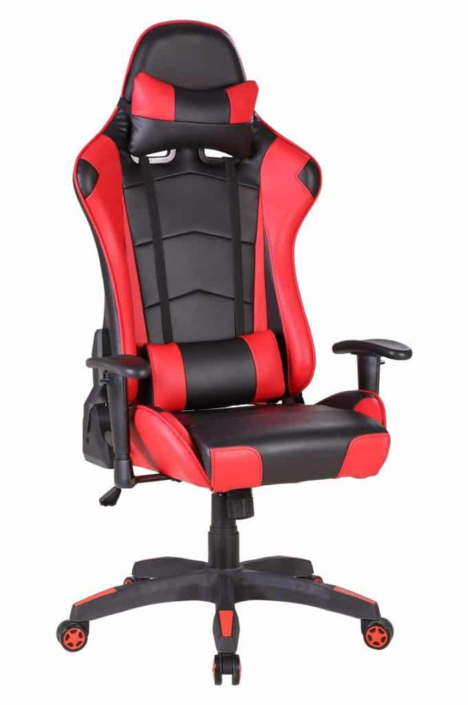 Meilleures chaises gaming
