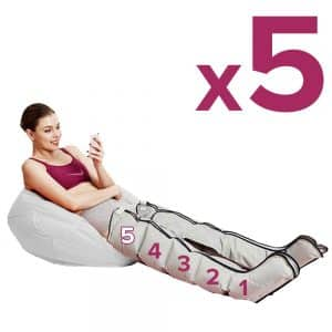 Il s'agit de l'une des méthodes les plus efficaces pour le modelage du corps