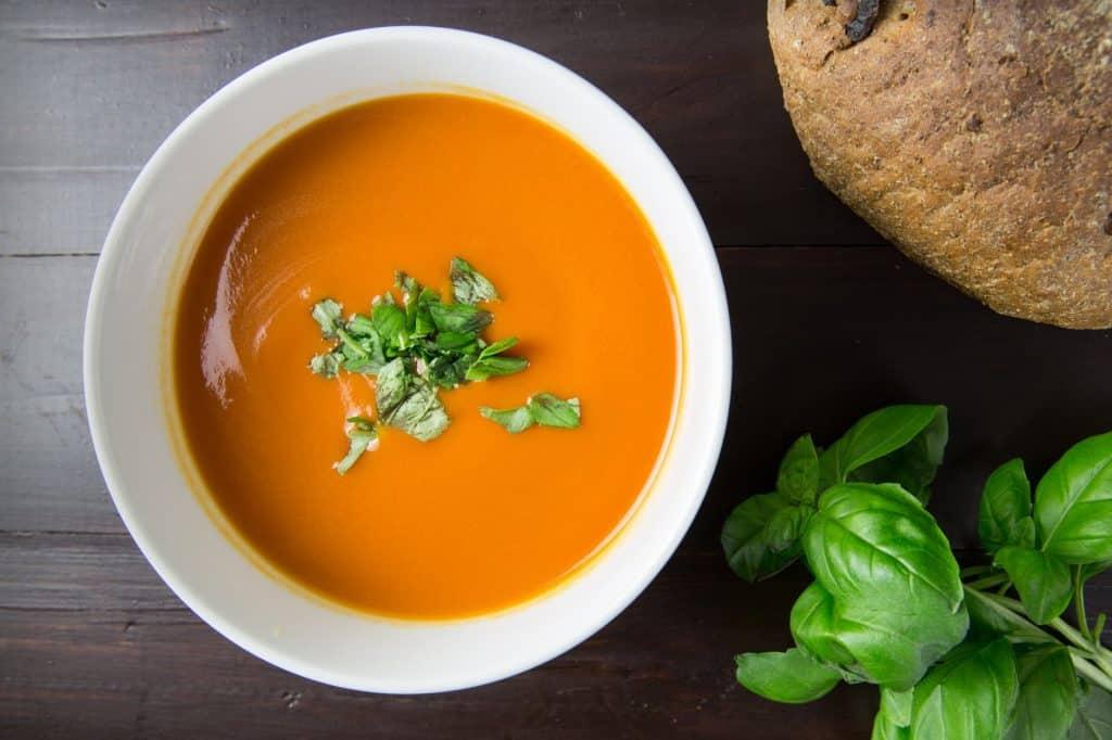 Des recettes simples, saines et exquises avec l'extracteur de jus