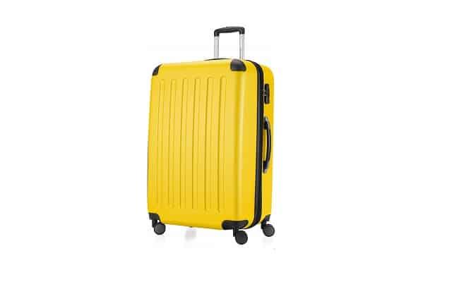 valise Spree de Hauptstadtkoffer