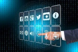 comment booster wifi free revolution supprimer programmes gourmands