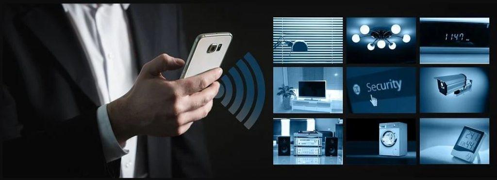 Comment booster wifi maison améliorer signal