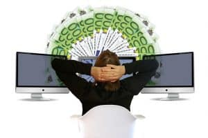 Il faut bien savoir choisir sa banque en ligne