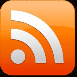 comment booster wifi orange astuces