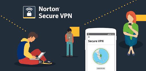 Exemple du fonctionnement d'un VPN
