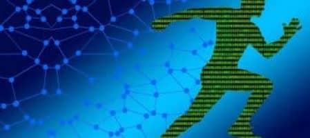 wifi ou ethernet lequel est le plus rapide