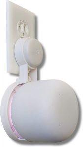système wifi en maille NestWiFi