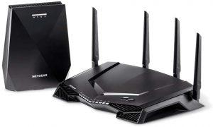 système wifi en maille Netgear Nighthawk XRM570