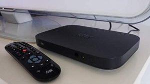 système wifi en maille SKY Q