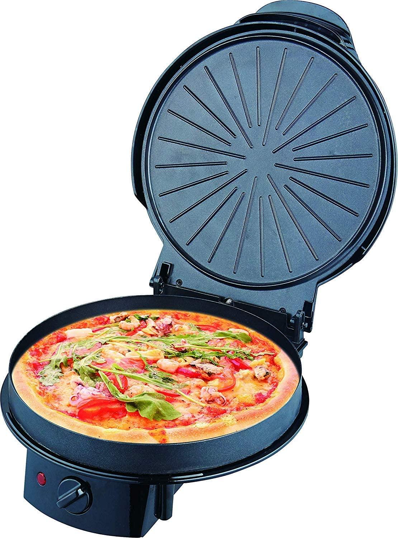 Four à pizza TRIOMPH — ETF1599 caractéristiques