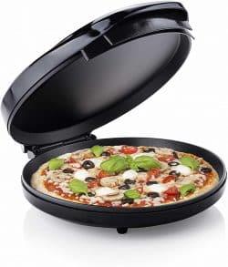 Comparatif des meilleurs four pizza électrique.