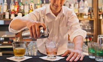 Notre top 10 pour de 2020 de kits à cocktail.