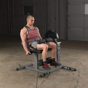 machines d'étirement de jambe en 2020 avantages