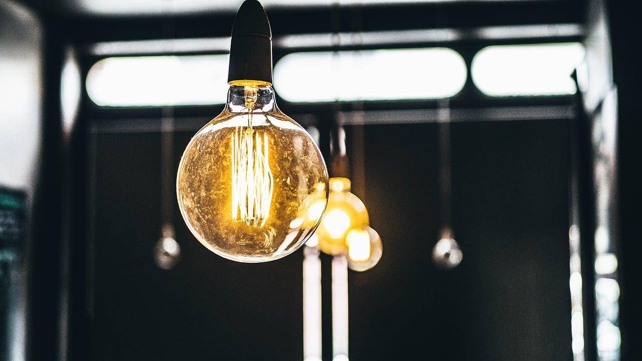 électricité le moins cher